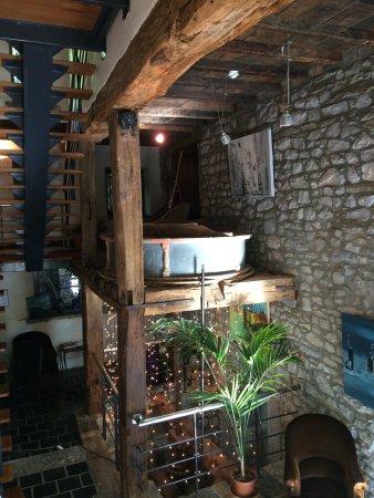 Le Moulin des Ramiers : photo4.jpg