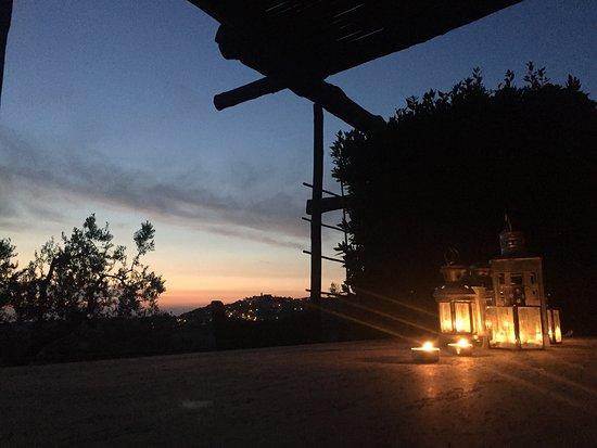 "Casale Marittimo, Italy: OT Homes "" Casa Baciosa"""