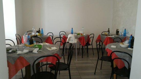 HOTEL BELSOGGIORNO: Bewertungen, Fotos & Preisvergleich (Rimini ...