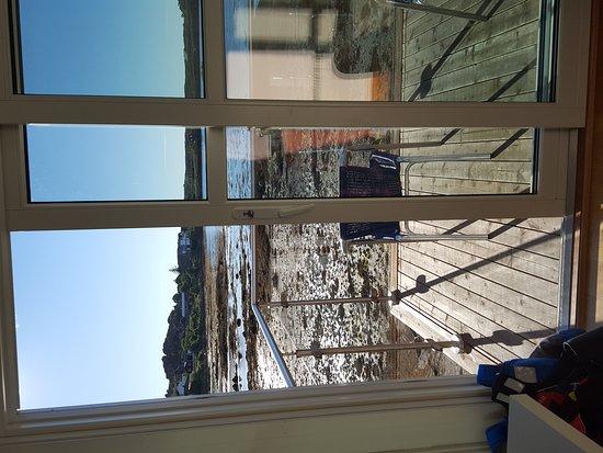 Lovund, Norwegia: 20170721_193432_large.jpg