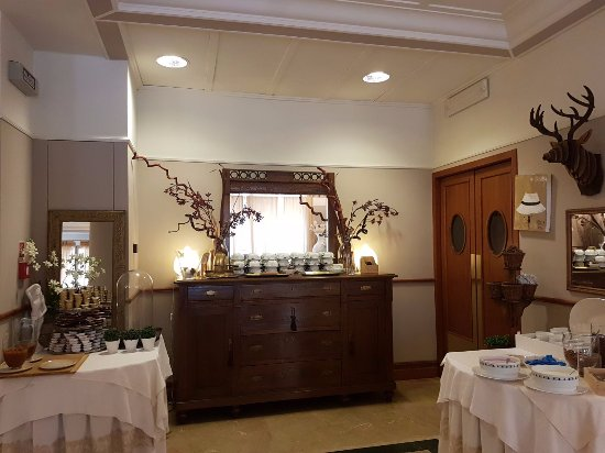 Balneum boutique hotel b b bagno di romagna italien - Hotel al tiglio bagno di romagna ...