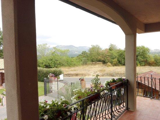 Sorano, Itália: IMG_20170724_093501_large.jpg