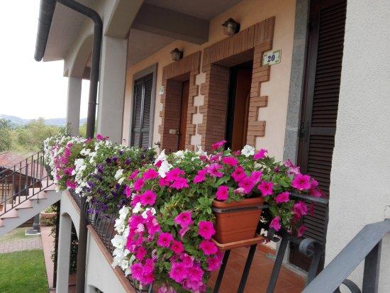 Sorano, Itália: IMG_20170724_093449_large.jpg