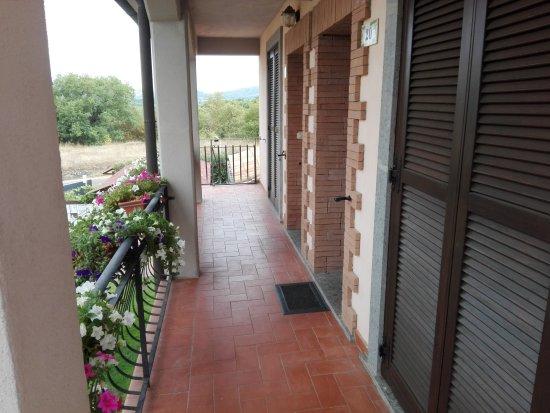 Sorano, Itália: IMG_20170724_093433_large.jpg
