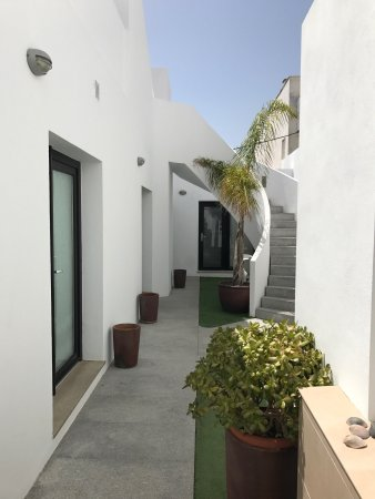 Apartamentos El Arrecife: photo8.jpg