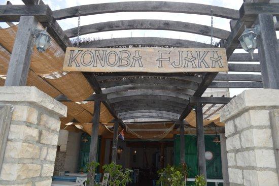 룸바르다 사진