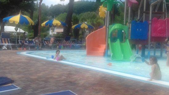 Parco Acquatico Oasi : 20170621_161254_large.jpg