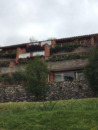 Belmond Hotel Rio Sagrado: photo0.jpg
