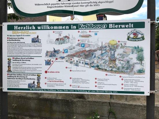Kuchlbauer-Hundertwasser-Turm : photo2.jpg