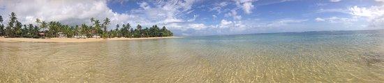 Grand Bahia Principe El Portillo: photo2.jpg