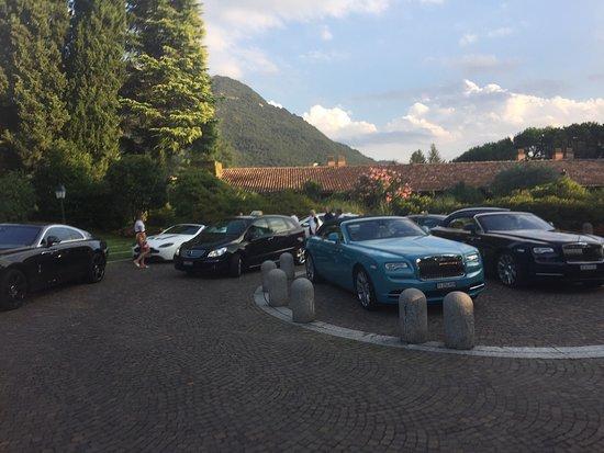 Villa Principe Leopoldo : photo0.jpg