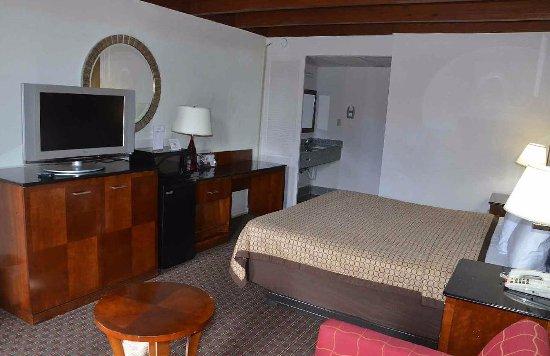 Hotels On Broad St Augusta Ga