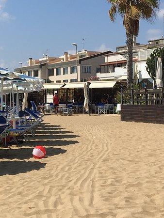 Hotel Pino al Mare: photo0.jpg