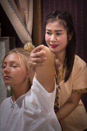 thaimassage københavn finnmark