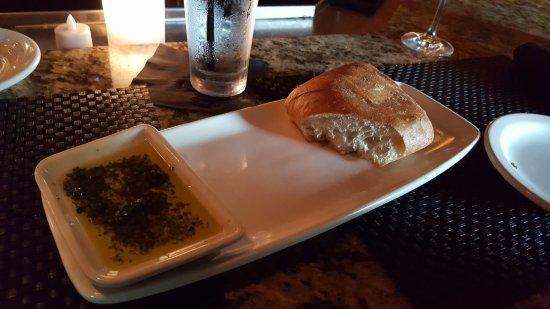 Collierville, TN: Bread