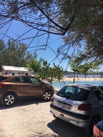 Kasuni Beach : KB 10