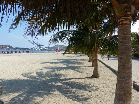 Casa de Isabella - a Kali Hotel: snata marta beach