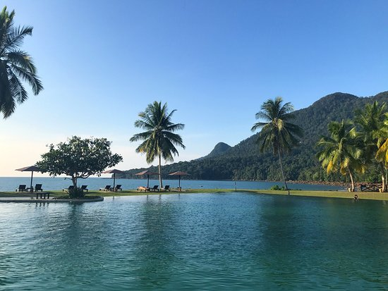 Damai Puri Resort & Spa: photo0.jpg