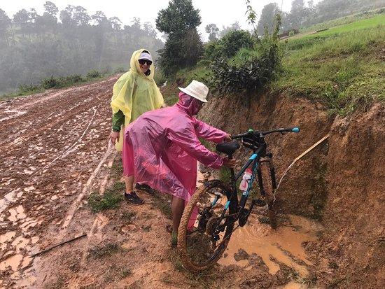 Kalaw, Birma: IMG-20170724-WA0011_large.jpg