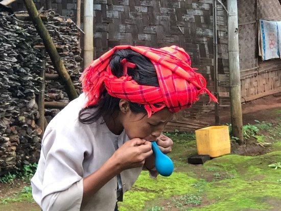 Kalaw, Birma: IMG-20170724-WA0014_large.jpg