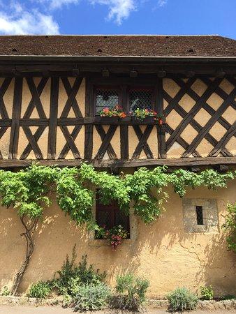 Chateauneuf, Francia: photo2.jpg
