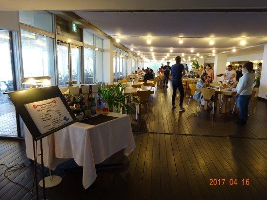 イーフビーチホテル サバニ