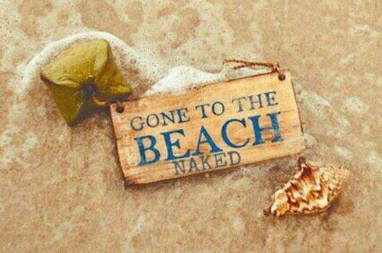 Apollo Beach: photo0.jpg
