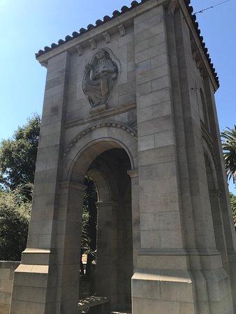 Palo Alto, CA: photo1.jpg