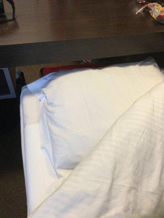 hotel le bugatti bewertungen fotos preisvergleich molsheim elsass. Black Bedroom Furniture Sets. Home Design Ideas