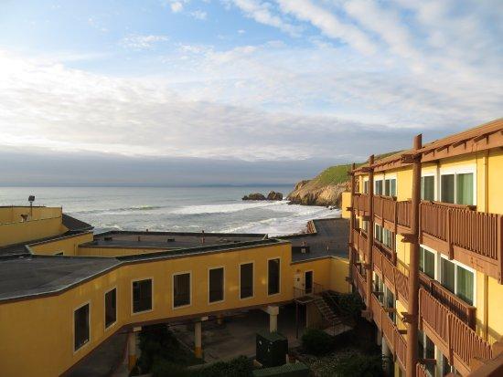 Potret Best Western Plus Lighthouse Hotel