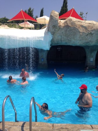Paphos Aphrodite Waterpark: photo0.jpg