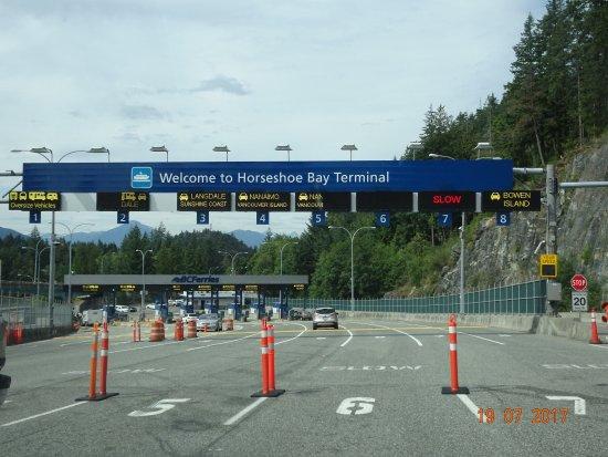 Nanaimo, كندا: photo5.jpg
