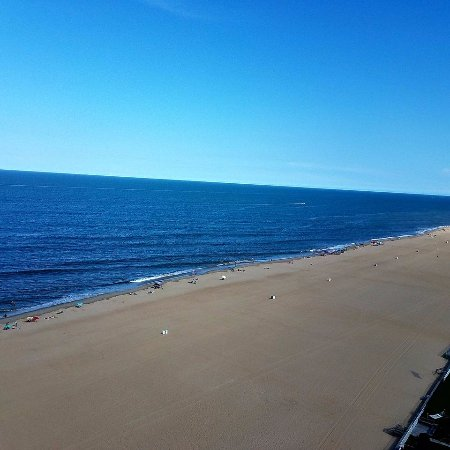 wyndham virginia beach oceanfront updated 2017 prices. Black Bedroom Furniture Sets. Home Design Ideas