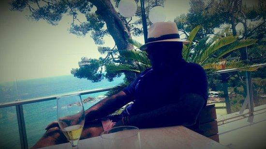Hotel Santa Marta: photo0.jpg