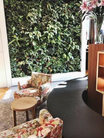 bild von hotel altstadt vienna wien tripadvisor. Black Bedroom Furniture Sets. Home Design Ideas