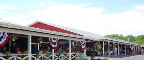 Romulus, NY: Shops at Traders Village. Artisans, Crafters, Vendors, and great food every Saturday all summer!