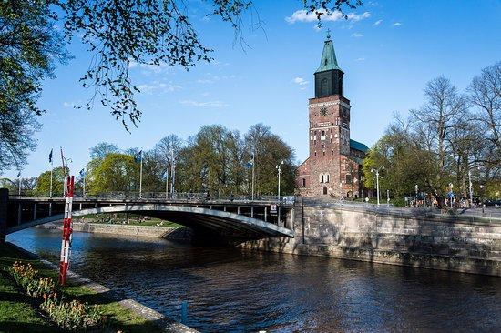 Mäntymäki Helsinki