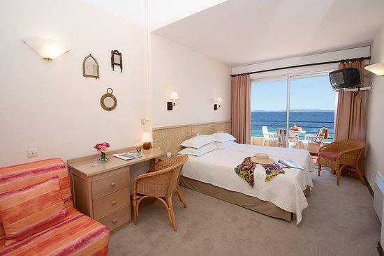 grand hotel moriaz cavali re france voir les tarifs 68 avis et 100 photos. Black Bedroom Furniture Sets. Home Design Ideas