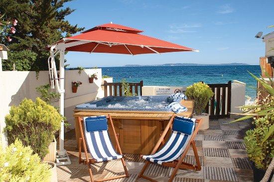 grand hotel moriaz cavaliere frankrig hotel anmeldelser sammenligning af priser. Black Bedroom Furniture Sets. Home Design Ideas