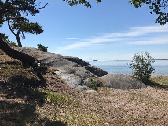 Hanko, Finlandia: photo2.jpg