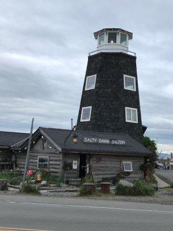 Homer Spit Campground: photo2.jpg