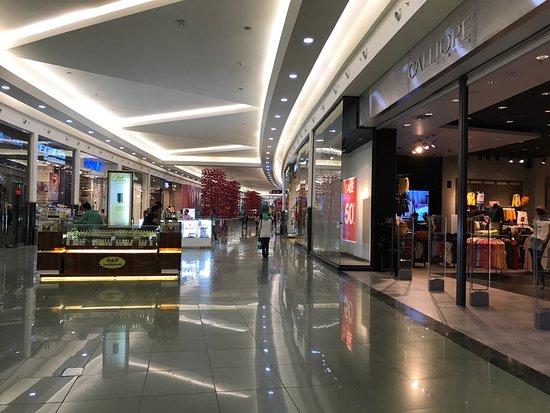 mall of arabia cairo egypt top tips before you go tripadvisor. Black Bedroom Furniture Sets. Home Design Ideas