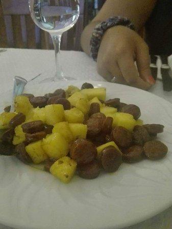 Reguengos de Monsaraz, Portugal: received_10214347636954628_large.jpg