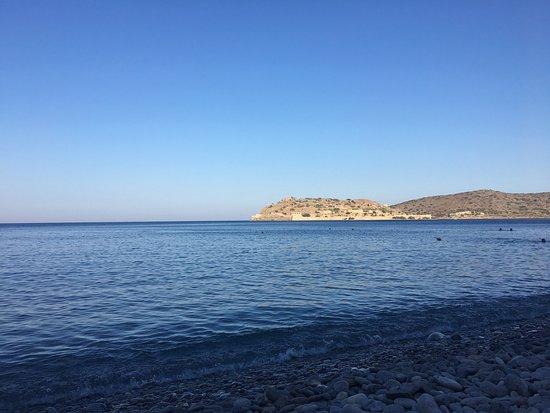 Plaka, Greece: photo0.jpg