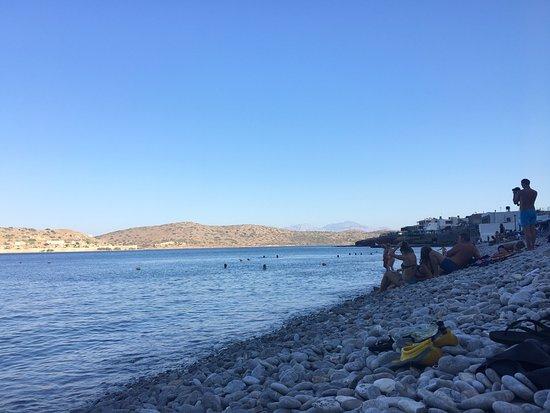 Plaka, Greece: photo2.jpg
