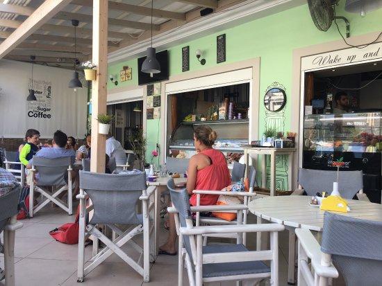 Sivota, Greece: photo1.jpg