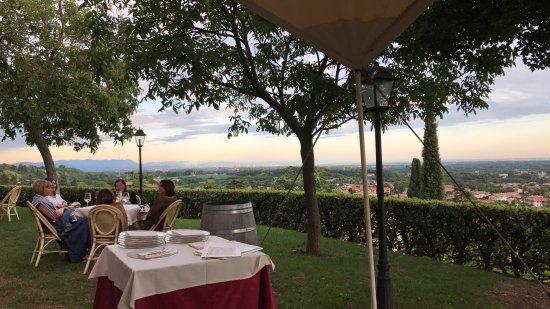Ristorante San Michele, Fagagna - Restaurant Bewertungen ...