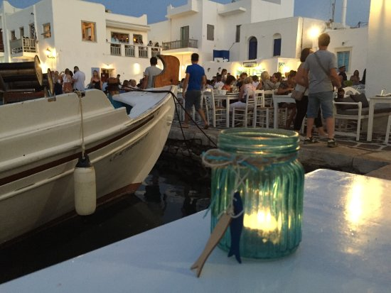 Naoussa, Grekland: photo0.jpg