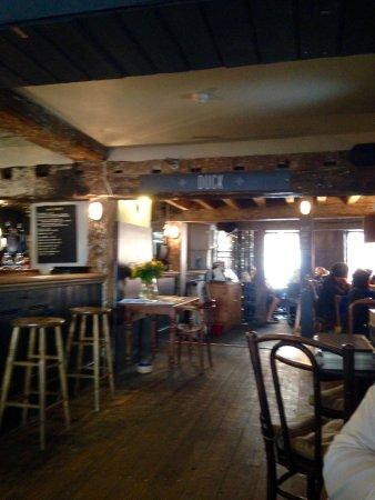 The Ship Inn Restaurant: photo3.jpg