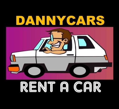 DannyCars